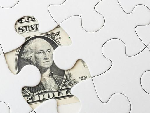 Why I Became a Wealth Advisor