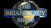 The Brian Tracy Show and John Halterman