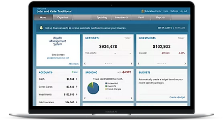 Your Financial Dashboard FINAL.png