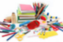 Office-Supplies-1024x683.jpg