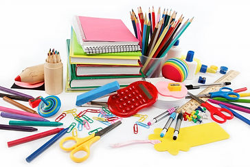 Office-Supplies-1024x683.jpg