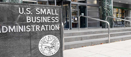 3 CARES Act Actions for Small Businesses