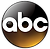 ABC and John Halterman