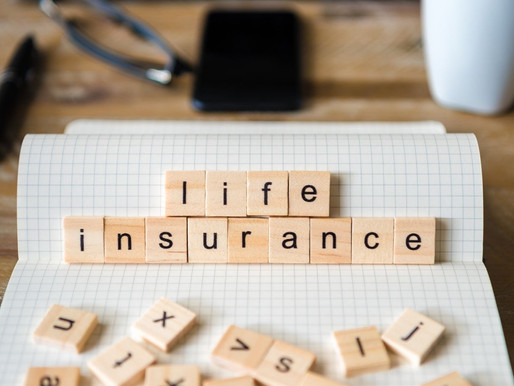 Is It Time To Cancel My Life Insurance?