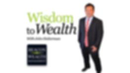Wisdom To Wealth Open Slate 2020.png