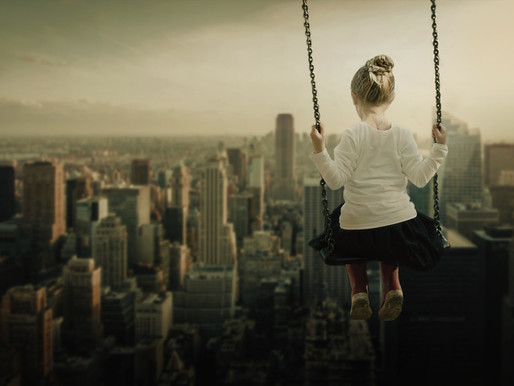 Why Every Entrepreneur Should Employ Their Young Children