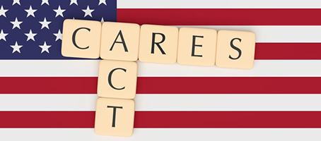 4 Significant Ways the CARES Act Can Provide Financial Relief