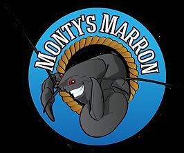 Buy Marron WA