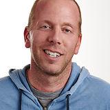 Josh Scott Headshotjpg.jpg