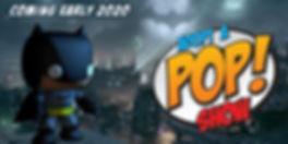 pop2019.jpg