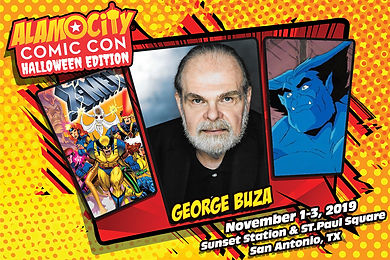 accc celeb announcement-GEORGE.BUZA.jpg