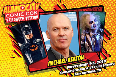 accc celeb announcement-michael.k.jpg