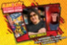 accc celeb announcement-TONYD.jpg