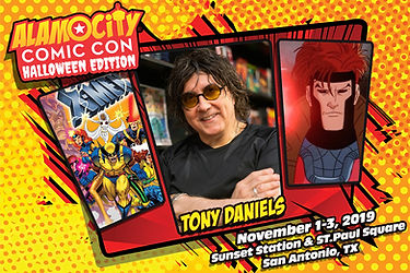 accc celeb announcement-TONYD.jpg