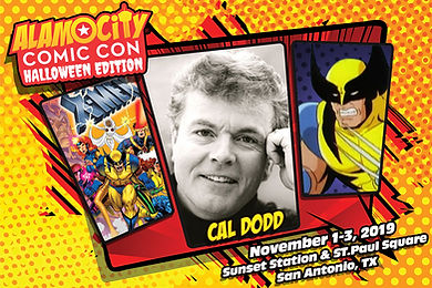 accc celeb announcement-CAL DODD.jpg