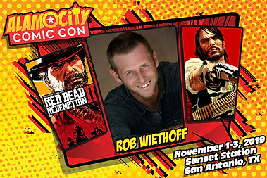 accc celeb announcement-ROB.W.jpg