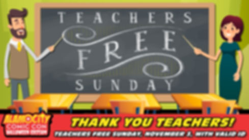 Teachers-Free-Sunday (1).jpg