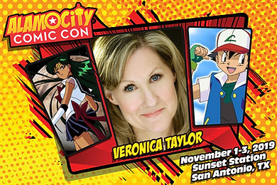 accc celeb announcement-VERONICA.T.jpg