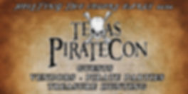pirate2020.jpg