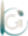 logo g11 V3.png