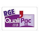 logo-QualiPAC-2018-RGE.png