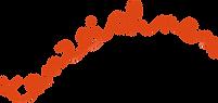 logo_tanzeichnen laranja.png