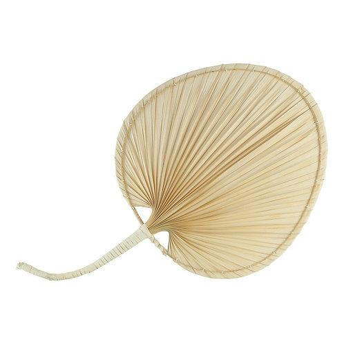Palm Blad