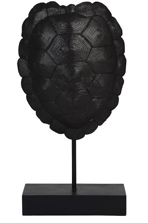 ornament schildpad L