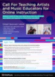 recuiting-poster-2020-purple.jpg