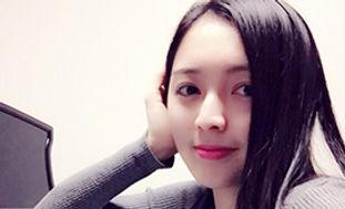 chen wang.jpg