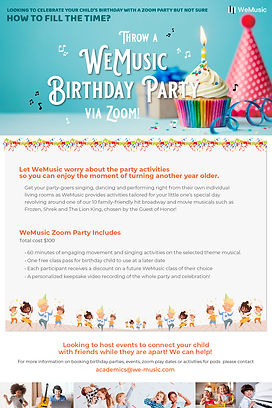 Birthday Party-01.jpg