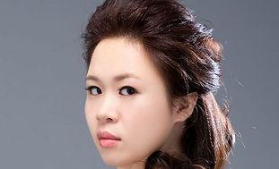 Chia-Ying_Chan_web.jpg