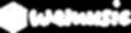 Wemusic logo_EN-04.png