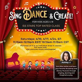 Musical Theatre Lesson-05.jpg