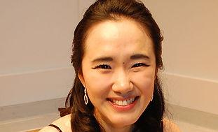 Ji-Hyun_Kim_web.jpg