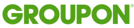 1200px-Groupon_Logo.svg.png