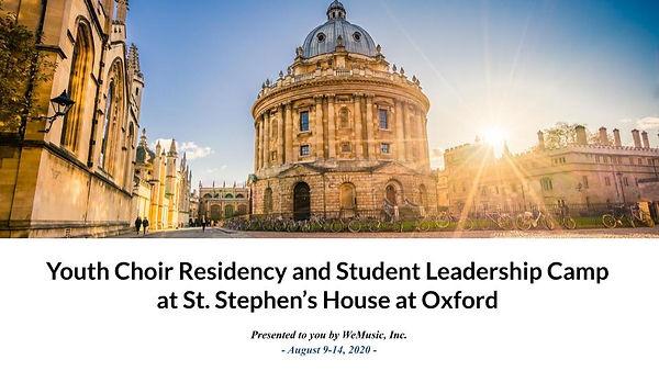 Oxford Summer Program ENGLISH VERSION.jp