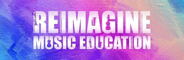 us poster 2020-1-06.jpg
