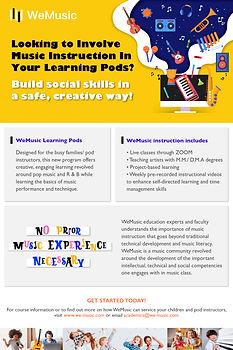 learning pods-01.jpg