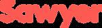 5bc500d010261733e325e443_Sawyer_Logo.png