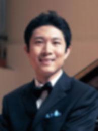 Huang_Nansong_web.jpg