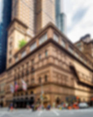 Carnegie_Hall_-_Full_(48155558466).jpg