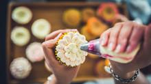 7 Fun Ways to Make Your Wedding Unforgettable