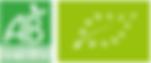 logo_bio_eurofeuille.png