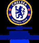 첼시 official supporters club.png