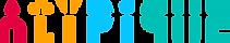 atypique logo.png