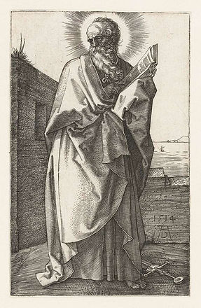 de-apostel-paulus-632557-1024.jpg