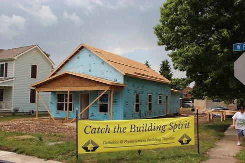 Catch the building spirit.jpg