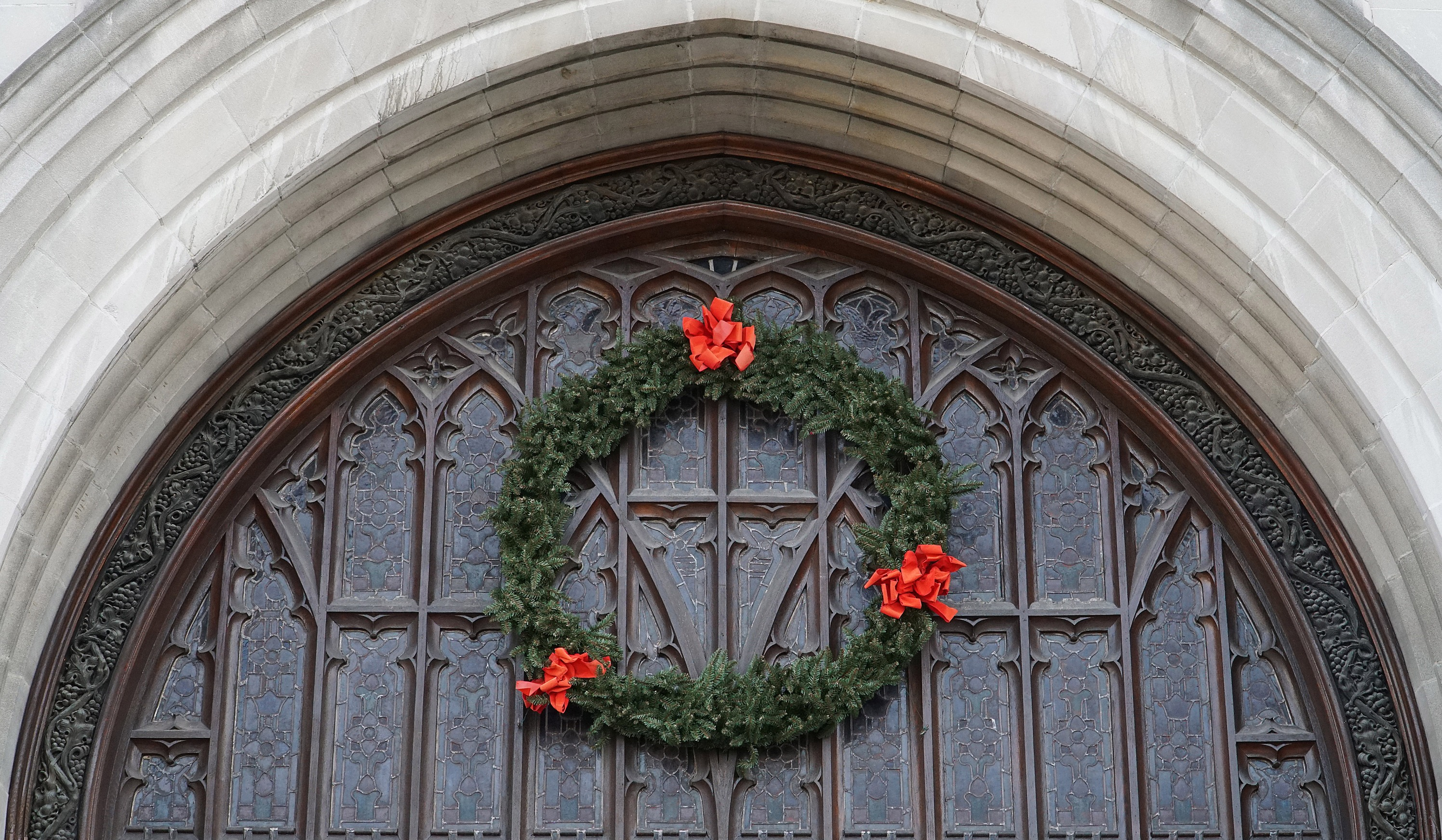 Christmas%202018%20Front%20Door%20Wreath