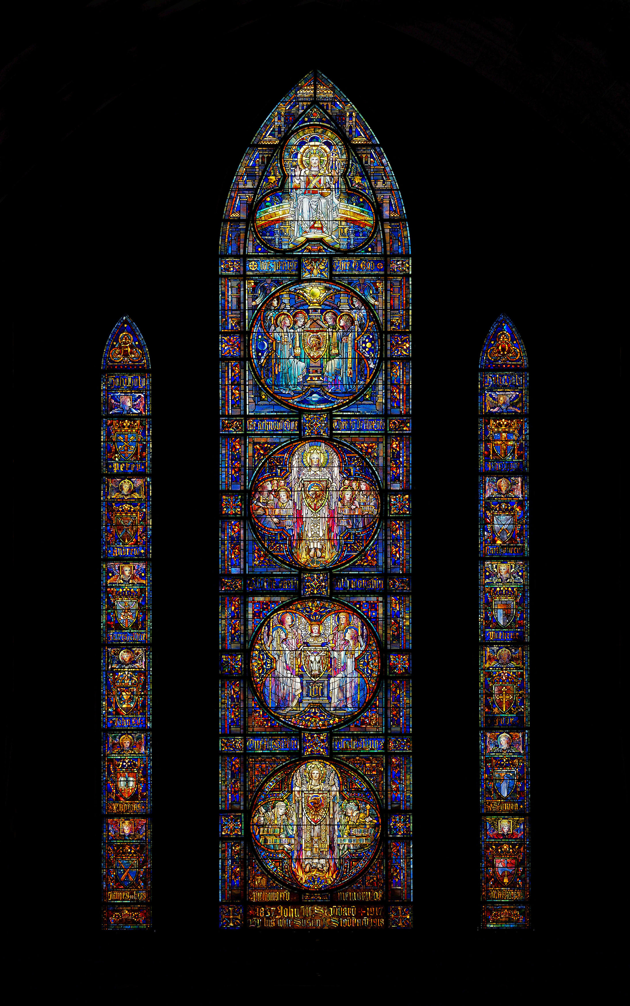 Te Deum Window Black.jpg